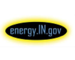 Energy.IN