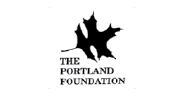 Portland Foundation