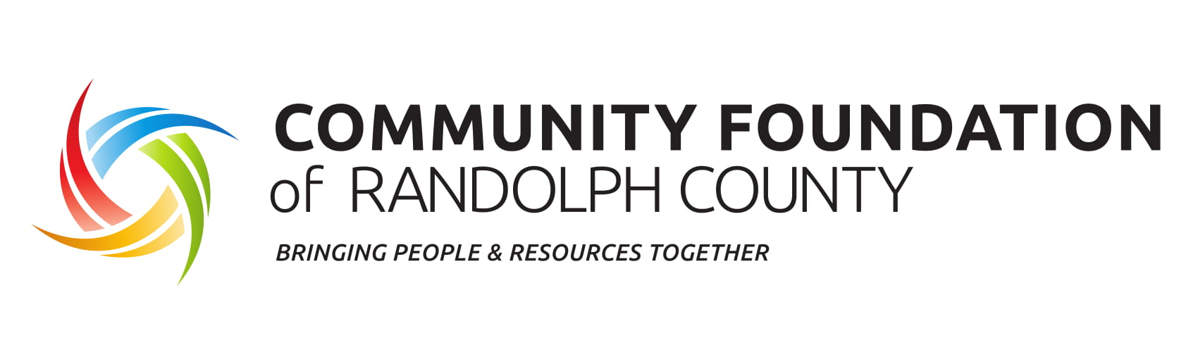Community Foundation of Randolph County